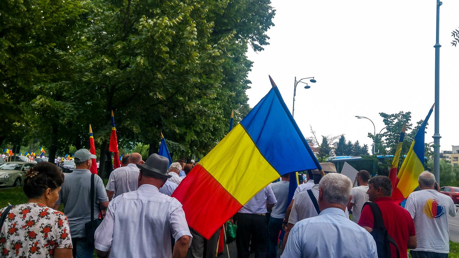 Dragnea - Cine va pierde de pe urma mitingului PSD-ALDE - Pagina 2 1528640419081-Miting-PSD-oamenii-din-Vaslui-12