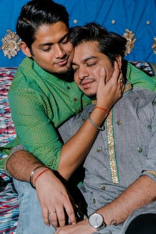 Gay dating app mumbai