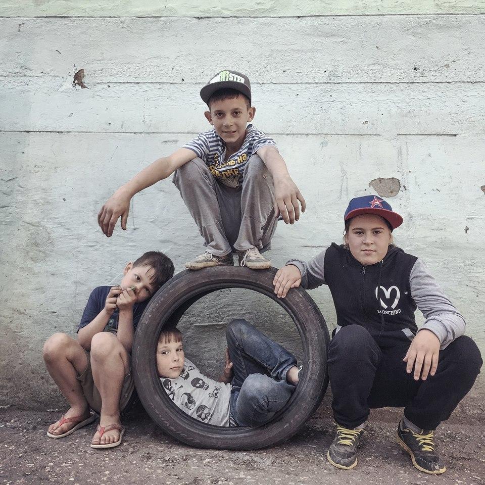 plus drôle russe rencontres photos du site