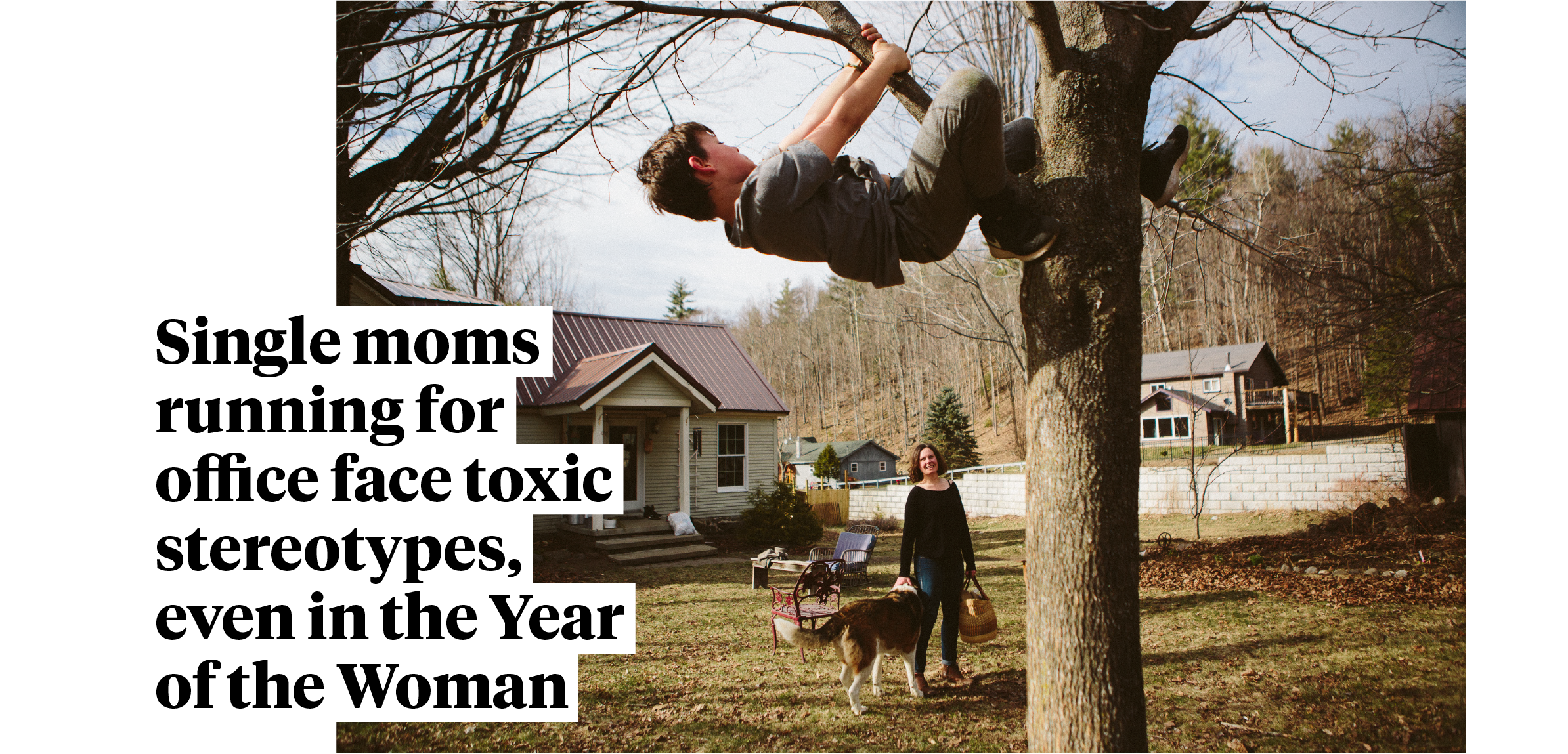 office stereotypes. Single Moms Running For Office Face Toxic Stereotypes, Even In The Year Of Woman \u2013 VICE News Stereotypes R