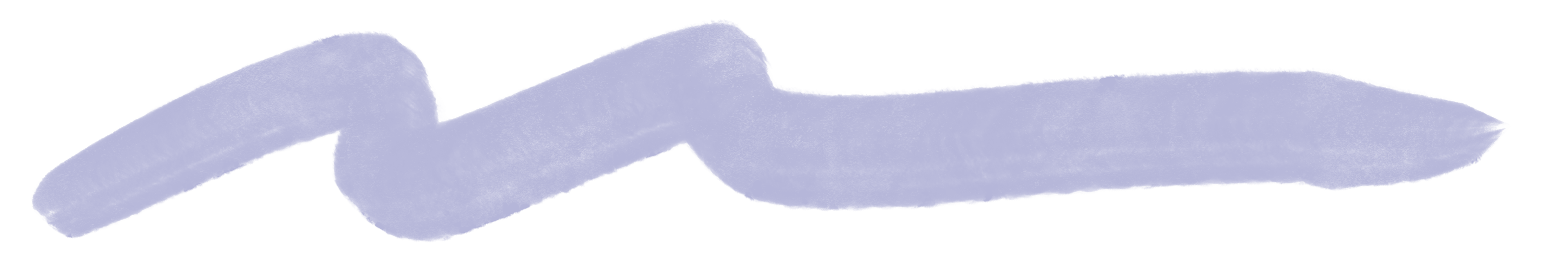 ilustrasi garis pembatas