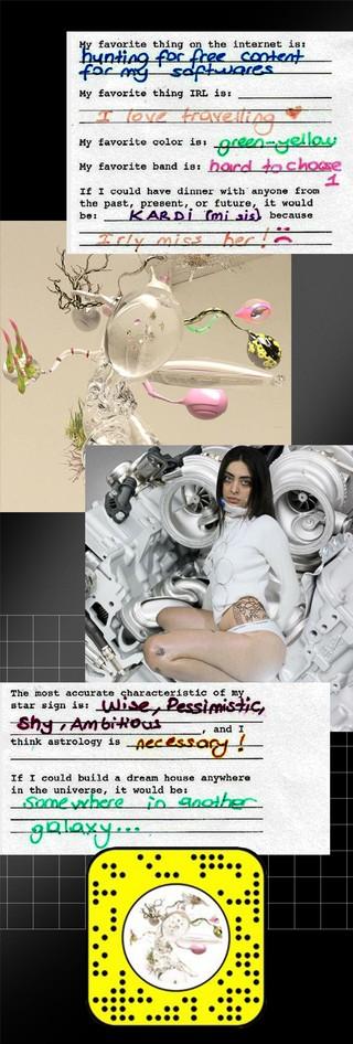 1529424747612-female_net_art_longform_redesign_710