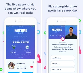 What Gambling Will Look Like Now That Sports Betting Is No