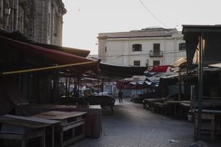 Ballarò Palermo