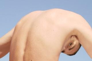 Foto Erotiche Gay Surrealiste Kostis Fokas
