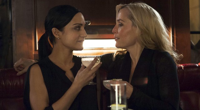 The 10 Most Bisexual Things You Can Watch On Netflix Right