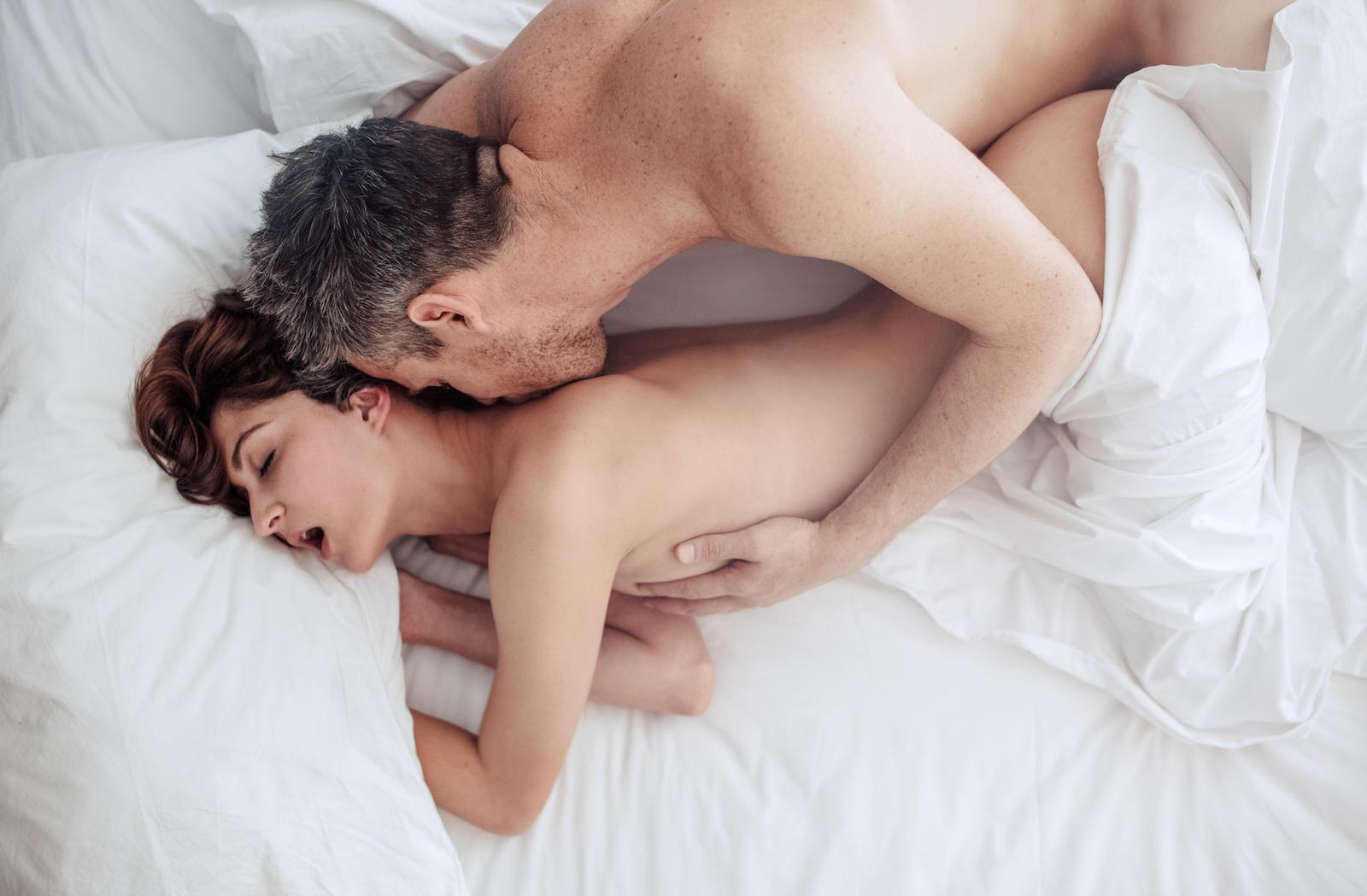 handel nastolatkami seksualnymi