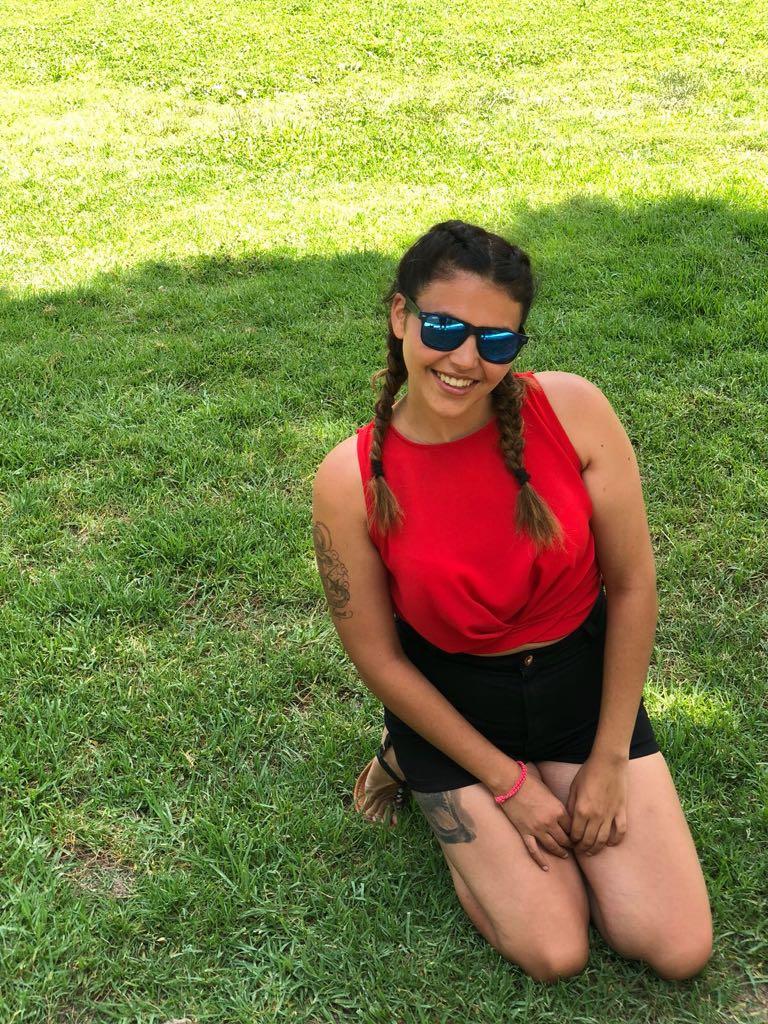 mujeres jovenes donantes de ovulos españa