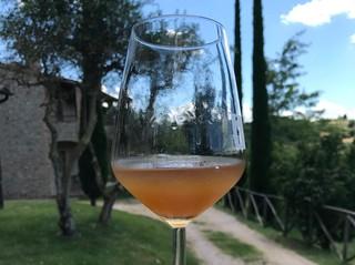 1530874499529-vino_nonfiltrato