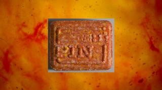 1530883961898-orange_1