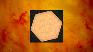 1530884028799-orange_4