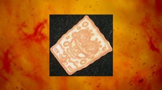 1530884102738-orange_6