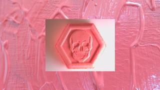 1530884282650-pink_3
