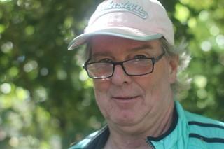 Dieses Bild zeigt den 55-jährigen Andreas.