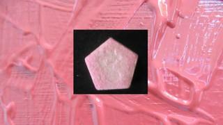 1530887739210-ecstasy-pille-rosa-noname-Metandienon