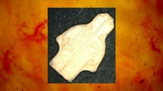 1530887854524-orange-lego