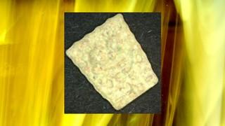 1530887922572-gelb-spongebob