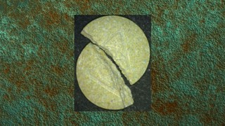 1530890286637-grune-illuminaten