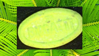 1530890391106-gelb-grune-bugatti