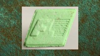 1530890570253-grune-f1
