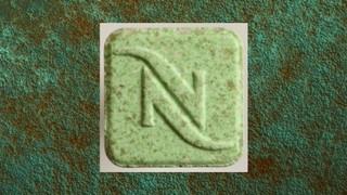 1530890629037-grune-nespresso