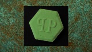 1530890845159-grune-pp