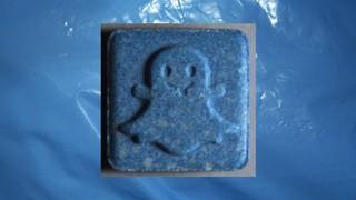1530890887225-blaue-snapchat