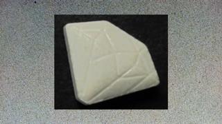 1530891266000-grauer-diamant