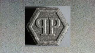 1530891301795-graues-pp