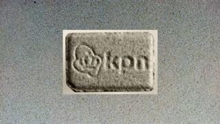 1530891659773-graue-sim-kpn