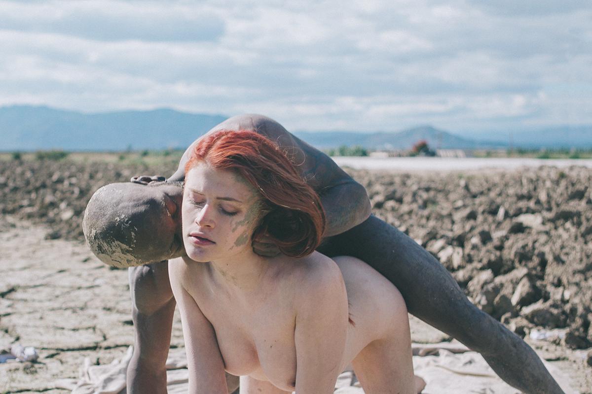 film fra porno løn pr. visning omvendt cowgirl porno