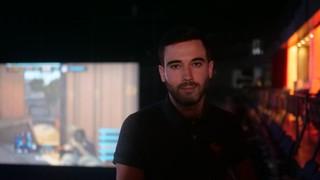 G2-Team-Manager Jérôme Sudries
