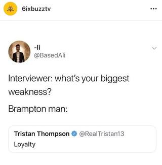 The Rise of 6ixBuzzTV From Wasteman Memes to Toronto's Hip