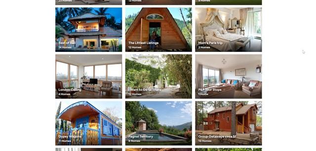 Airbnb zusätzliche personen