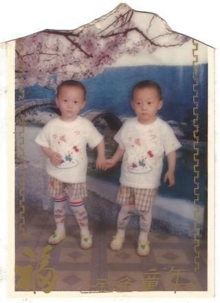 1531932762883-greglinjiajie_LUANSHENG_13_GoldenChildhood
