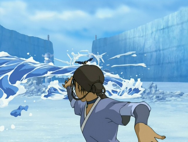 Avatar: The Last Airbender' Is Still One of the Greatest