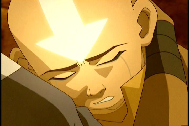 Avatar A Lenda De Aang Vai Ganhar Serie Live Action Na Netflix