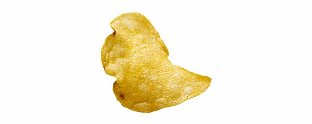 What Your Choice of Crisps Says About You - VICE