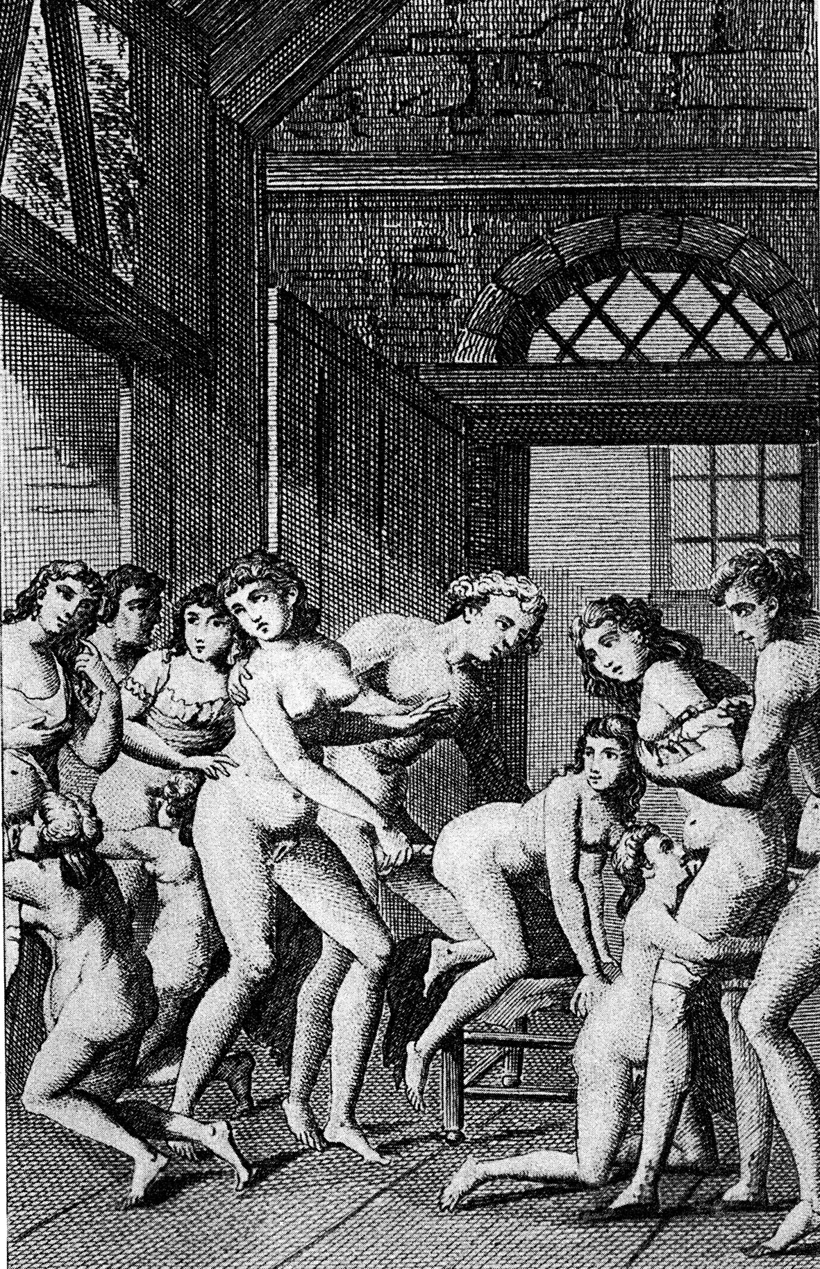 πορνό Σαδισμός καλύτερο πορνό ποτέ λεσβίες