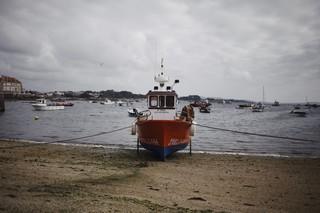 isla de arousa galicia turismo trabajo jovenes