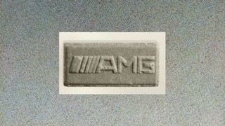 1533899599824-graue-AMG