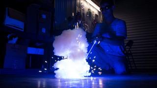 1534249511199-DIY-Laser-Boy-2-credit-Xavier-Aaronson