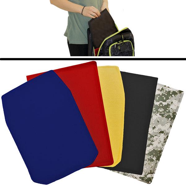 1534266640699-bulletblocker-nij-iiia-bulletproof-large-backpack-panel-insert-01-67