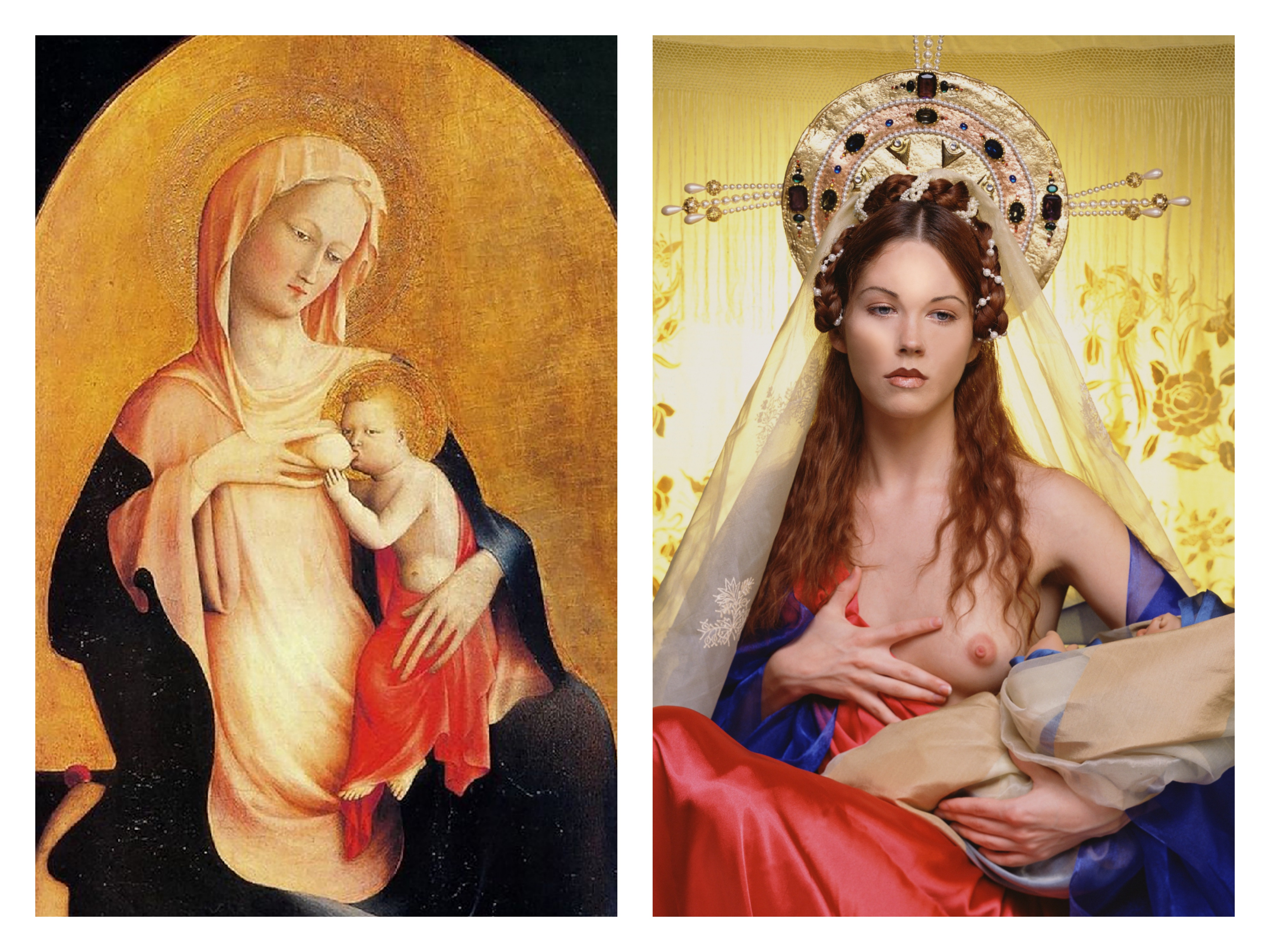 theological-meaning-of-marys-virginity-kisses-vagina