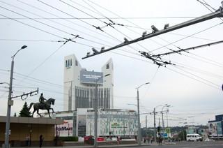 1534760808580-Winkelcentrum-skybar-Chisinau-Moldavie