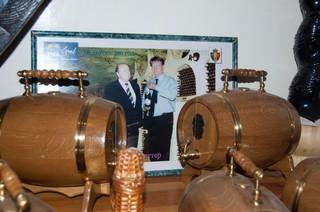 1534760955229-Grigory-Korzun-Sepp-Blatter