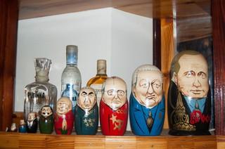 Russische-Baboesjka-vodka-Moldavië