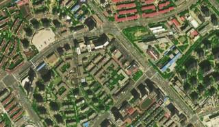 1534856496818-guanfu-mansion-xinkai-road-satellite