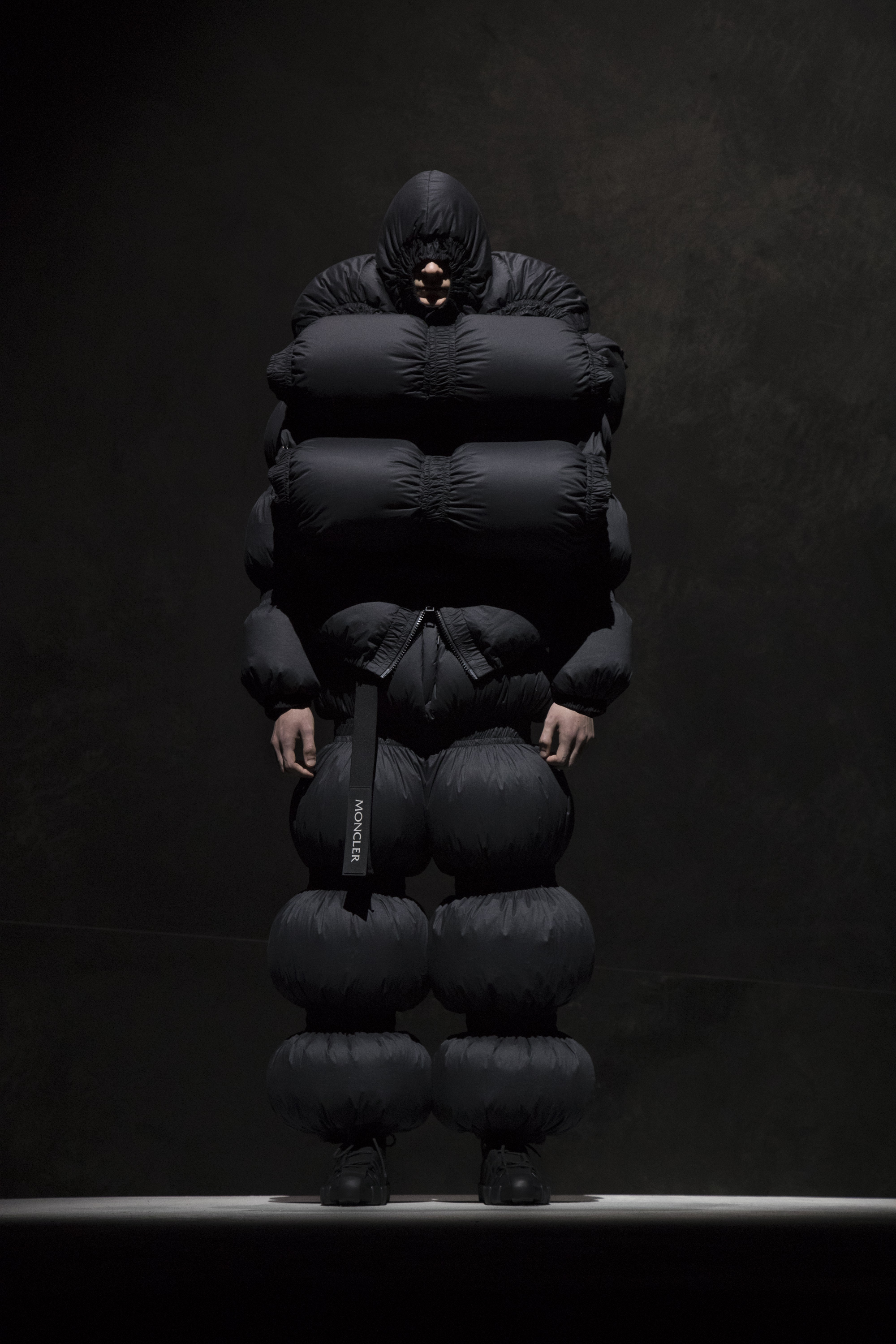new product 93212 a194b mode von moncler kleidungblaues.space