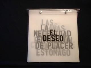 1535050169391-Cuestion-Editora